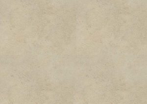 1076 Ivory Limestone
