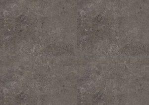 1078 Urban Concrete