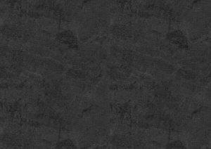 1079 Black Riven Slate