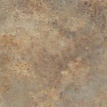 2301 Romano Stone