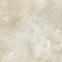 2334 Portico Limestone