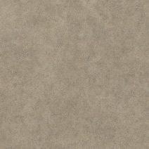 2545 Ground Limestone