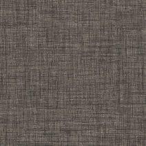 2547 Charcoal Weave