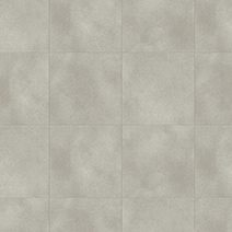2567 Light Grey Concrete