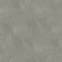 2568 Warm Grey Concrete