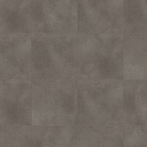 2569 Dark Grey Concrete