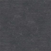 2582 Black Slate
