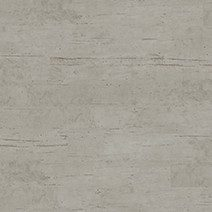 2584 Warm Cracked Concrete