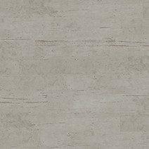 2584 Warm Cracked Concrete
