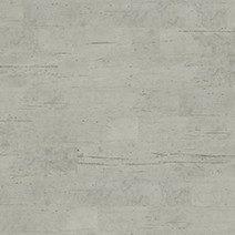 2585 Cold Cracked Concrete