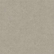2586 Light Grey Ornamental