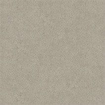 2586 Light Grey Ornamental