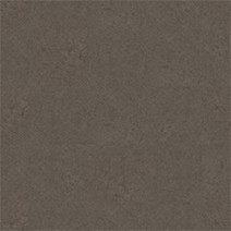 2587 Dark Grey Ornamental