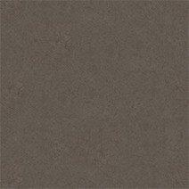 2587 Dark Grey Ornamental