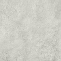 2827 Soho Marble