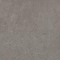 2828 Weathered Concrete
