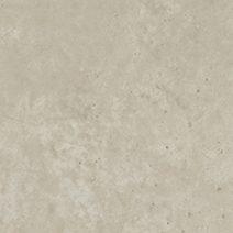 2829 Natural Tumbled Stone