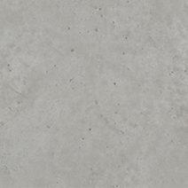 2831 Grey Tumbled Stone