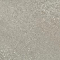 2832 Bowden Grey Slate