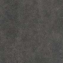 2989 Black Limestone