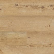 4017 Blond Country Plank