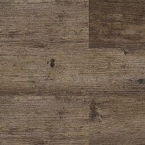 4019 Weathered Country Plank