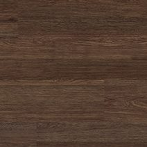 4030 Dark Brushed Oak