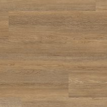 4031 Natural Brushed Oak