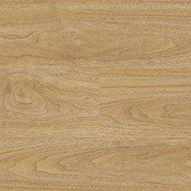 4059 American Oak