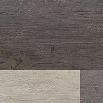 4068 Blue Recycled Wood