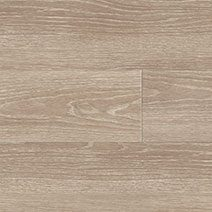 4081 Blond Limed Oak