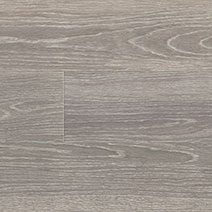 4082 Grey Limed Oak