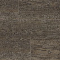 4083 Dark Limed Oak