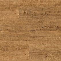 4086 Honey Classic Oak