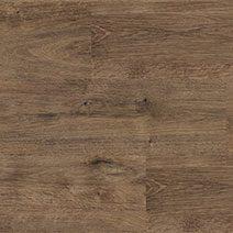 4088 Dark Classic Oak