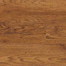 4091 Vintage Timber