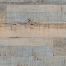 4103 Blue Salvaged Wood