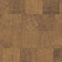 4109 Endgrain Woodblock
