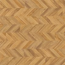 4111 Golden Chevron Parquet