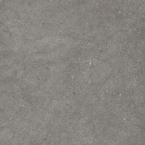 4528 Refined Concrete
