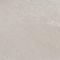 4534 Balmoral Grey Slate