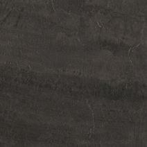 4535 Welsh Raven Slate