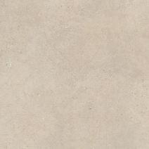 4536 Natural Limestone