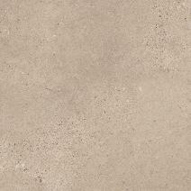 4537 Fossil Limestone