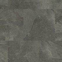 5059 Amazonian Slate