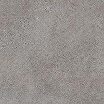 5068 Cool Grey Concrete