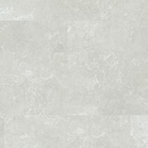 5104 Frosted Marble