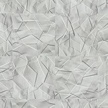 5105 Crystal Parchment