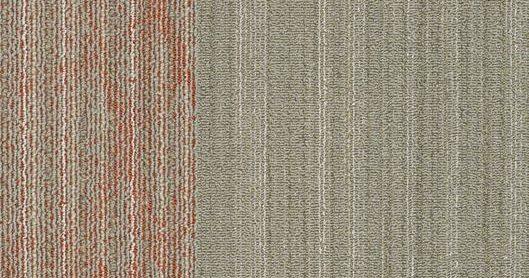 Abstract Edge Tile 67156