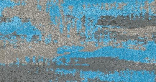 Create Tile 38557